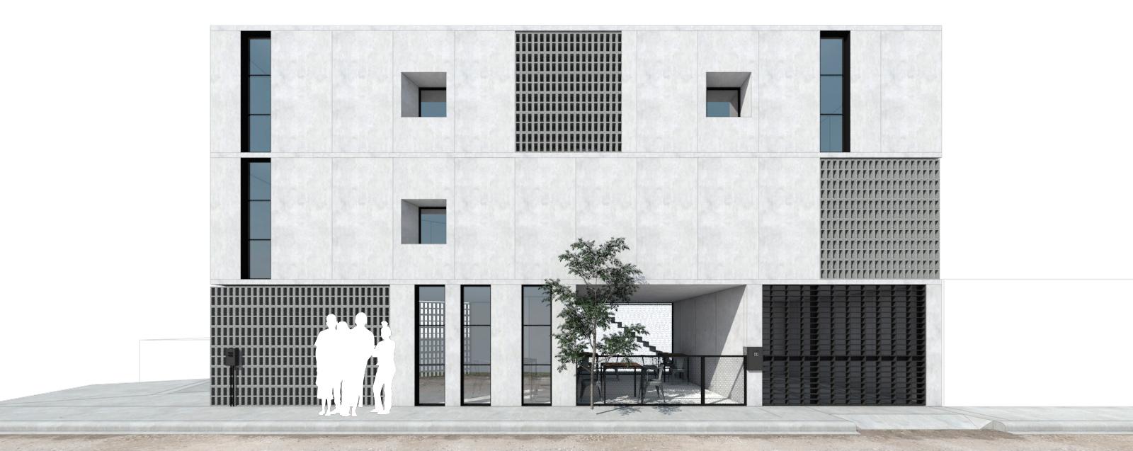 Casa Acarraz